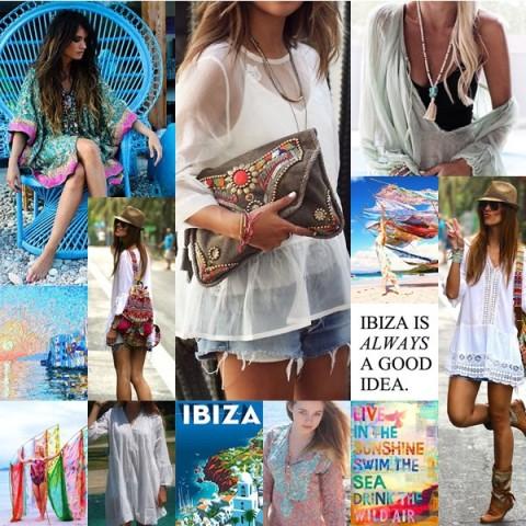1511-fashion
