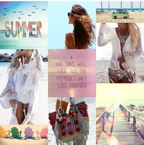 1512-summer