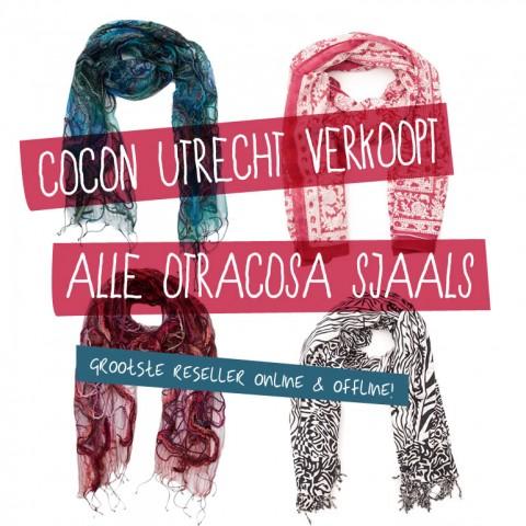 2016-blog-cocon-sjaals