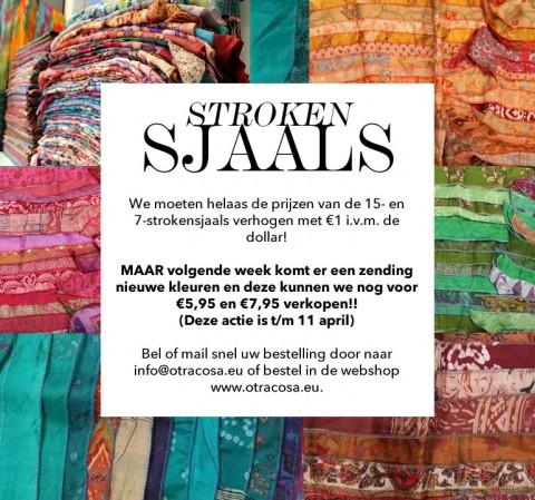 1609-7-15-strokensjaals-blog