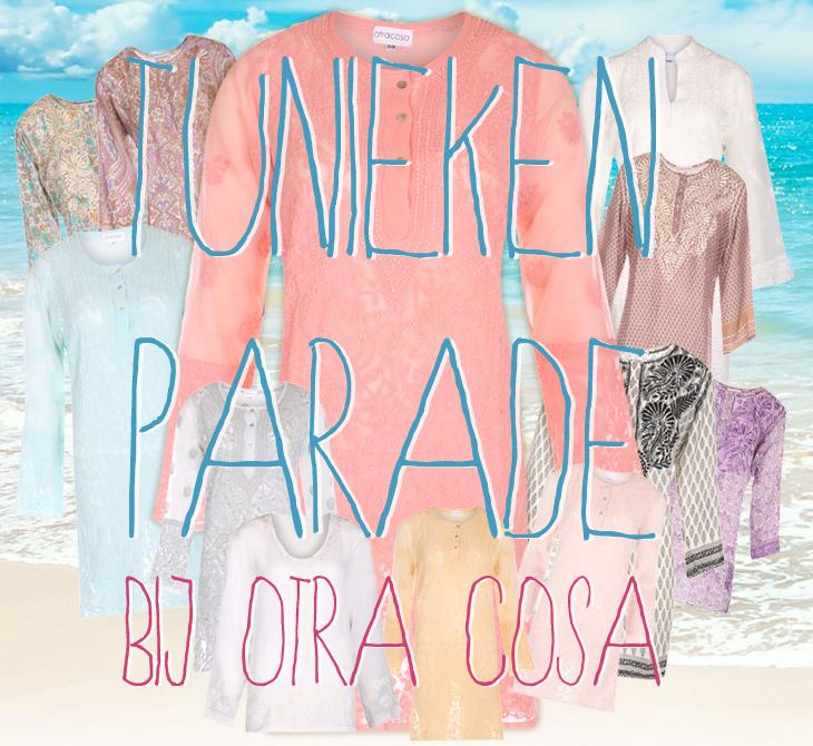 1610-tunieken-parade-blog