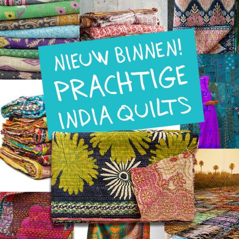 1613-India-Quilts-blog