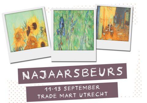 1625-Najaarsbeurs_header