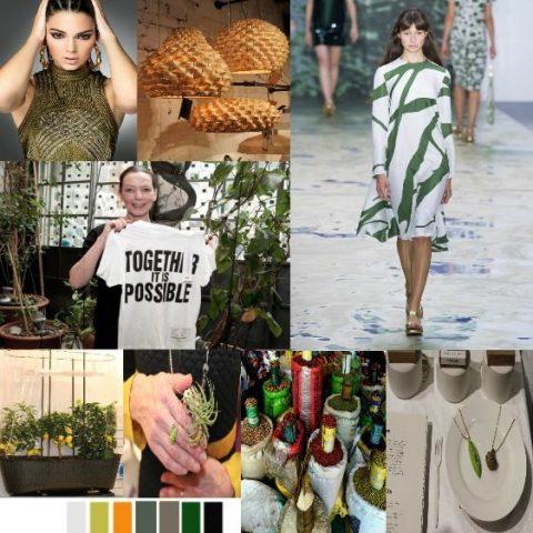 voorjaarsbeurs fashion