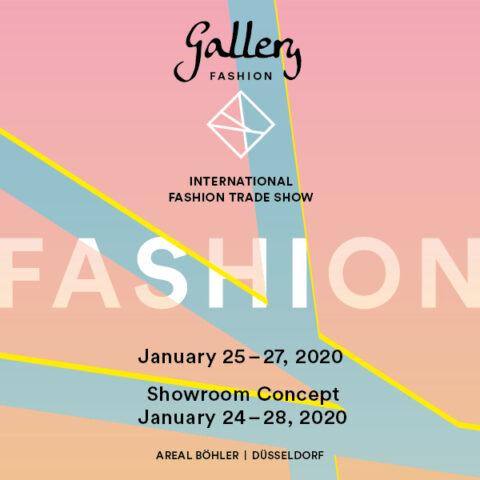 Gallery_I_2020_presenter_600x600_V1
